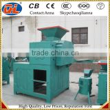 PIllow And Honeycomb Shape Anthracite Coal Briquette Machine Coal Dust Briquette Machine Coal Briquette Production Line