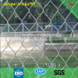 Chain Link Fencing , PVC Coated Chain Link fences ,Plastic Chain Link Fence(China factory)