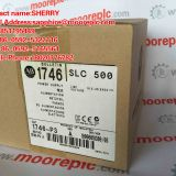 AB 1756OF8I	 IN STOCK