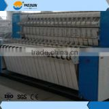 Industrial Textile Ironing Machine Clothes Press Machine Automatic Pressing Machine
