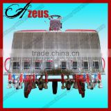 Hot Selling Mini Rice Seedling Transplanter 0086 15036019330