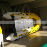 inflatable PVC Boat with CE