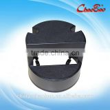hot selling Movable pedal