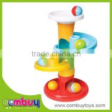 New product cartoon game russian baby silicon toy