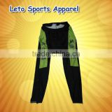 Leto Custom Cycling/bike Shirts/bib shorts/shorts/ good chamois cycling pants