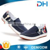 Low price 1$ shoes canvas footwear fashion shoes footwear sport men alibaba wholesale
