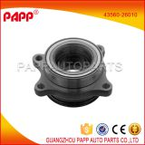 43560-26010 toyota hiace front wheel hub bearing on sale