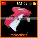 High quality arrow tagging gun for garment