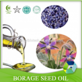100% Pure Essential Oil Borage Oil From Manufacturer