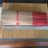 Hot Sale Best Quality Handmade Unscented Raw Incense Sticks With Size 8 13 Inch Buddha Incense