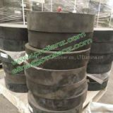 High Quality China Laminated Rubber Bearing Pad From China Manufacturer