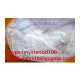 Methenolone Enanthate Bulking Cycle Steroids Powder Primobolin for Muscle Gaining 303-42-4