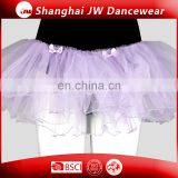 Hot selling Custom Ballet tutu, pretty tutu skirt for kids