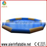 PVC swimming pool,inflatable swimming pool,kids swimming pool