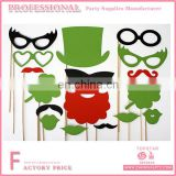 St. Patrick's Day Party Decoration Photo Props For St Patrick Party Dress