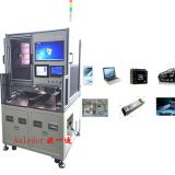 Laser Solder Paste Scanning Tin Soldering Machine with Laser System,CWLS-P