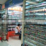 cosmetic part of Yiwu Market