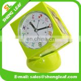 Alarm clock electronic alarm clock factory direct sale