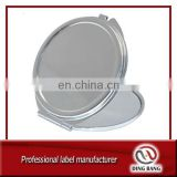DB wholesale cosmetic mirror
