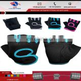 Weight Lifting Glove Type Workout gloves