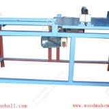 Complete toothpick production line for hot selling China supplier