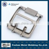 Professional Customized Aluminium Craft Alloy Bag Buckle