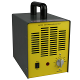 O3 ozone machine with heavy concentration 10g ozone output for house and office air treatment