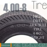 Tubeless motorcycle tires tyres 2.50-17 2.50-18 2.75-17 2.75-18 3.00-17  manufacturer in China