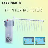 Leecom PF Internal Filter for Aquarium Submersible Filter