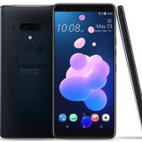 Wholesale NEW HTC U12+ Dual Sim 128GB Translucent Blue