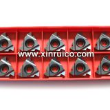 sell carbide threading inserts 27NL6.0 ISO
