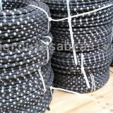 Qicheng/ Hercules Diamond wire for granite quarrying