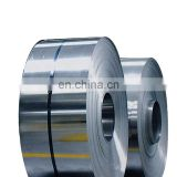 grade 630 17-4ph 201 stainless steel coil