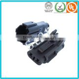 Factory Customize Automotive Wire Connector Terminals KET Replacement Adapter DJ7022Y-2-21
