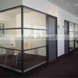 3.2mm Tempered Glass Low-iron Glass Toughened Glass with SPF & CCC