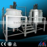 FLK hot sell raw material for liquid detergent