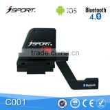 Bluetooth Smart Ready Service Electric Bike Torque Sensor
