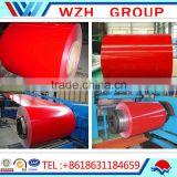 Galvanized Surface Treatment and Container Plate Application cold steel coil(PPGI HDGI GI CR HR)
