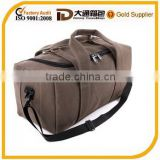 2015 stylish large capacity custom travel bag