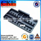 Factory Made in China CNC Milling Spare Parts