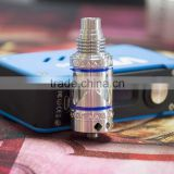 2016 new products vape Geometry tank for rba rta rda atomizer,for Ecig vape mod vape tank
