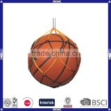 basketball ball bags