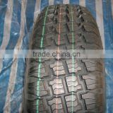 185R15C Triangle, Doublestar, Linglong radial Commercial used tires in bulk
