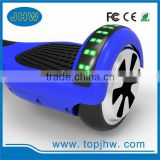 newest china top quality 6.5inch 8inch 10inch 2 wheel balancing scooter