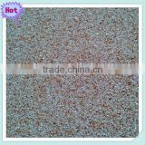 pu glitter fabric leather for shoes