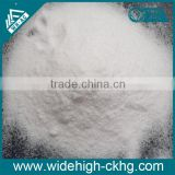 China Best Quality Steel Grade Dryed Ammonium Sulphate