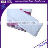 Commercial building using Hand paper towel in 1 ply, 200 sheets per pack, 20 packs per carton