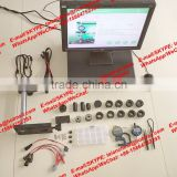bosch stage 3 common rail diesel injector tester common rail injector repair tools CRM-100
