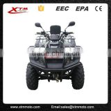 Made in china trade assurance diesel 4x4 engines and transmissions cheap atv for sale