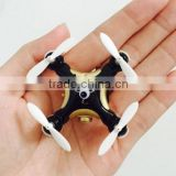 2015 new item 2.4G technology remote control drone rc drone helicopter
